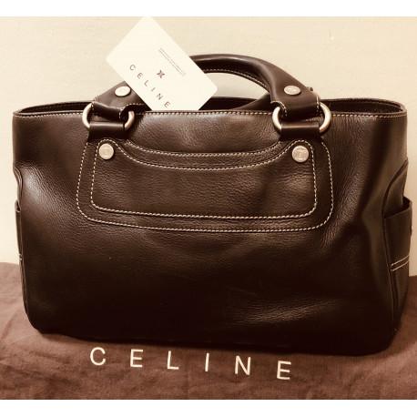 Sac Celine Boogie