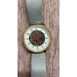 Montre Fossil ME3131