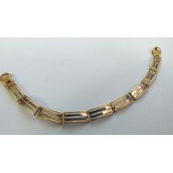 Bracelet Homme or