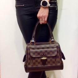 Sac Louis Vuitton knigthBridge