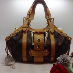 Sac Louis Vuitton Theda