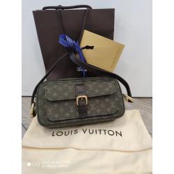 Sac Louis Vuitton Juliette Kakie