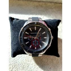 Montre Armani Exchange Enzo AX1813