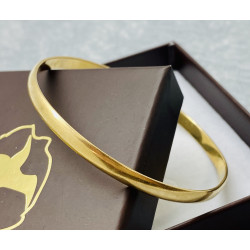 Bracelet Jonc