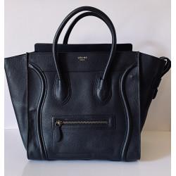 Sac Céline Luggage Grand modèle