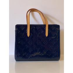 Sac Louis Vuitton Catalina BB