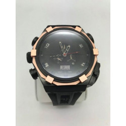 Montre Offshore Limited