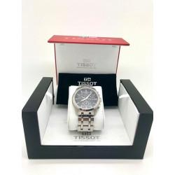 Montre Tissot Couturier Chronograph