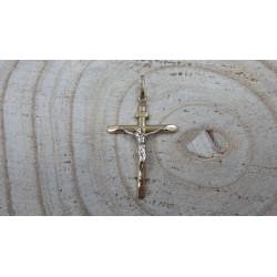 Pendentif Crucifix