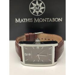 Montre Mathis Montabon