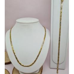 Bracelet 2 Ors