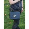 Sac Louis Vuitton Twist Epi