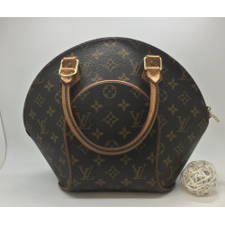 Sac Louis Vuitton Elipse