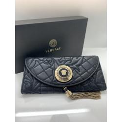 Pochette Versace