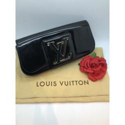 Sac Louis Vuitton Sobe Clutch