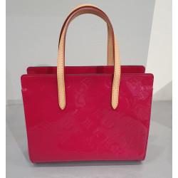 Sac Louis Vuitton Catalina