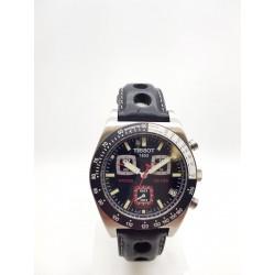 Montre Tissot PRS 516 Chronograph