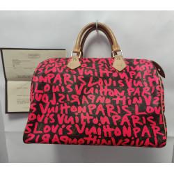 Sac Louis Vuitton Speedy