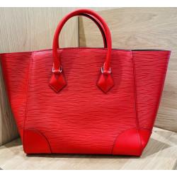 Sac Louis Vuitton Phenix