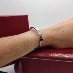 Bracelet Cartier Love Grand modèle