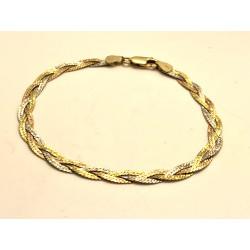 Bracelet 3 Ors