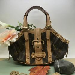 Sac Louis Vuitton Theda Petit modèle