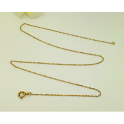 Chaine Maille Forçat